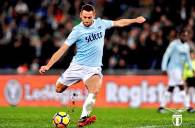 Lazio, per Inzaghi resta il dilemma De Vrij