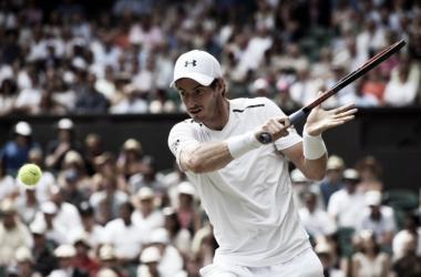 Wimbledon 2017 - Murray vince senza brillare, si arrende un ottimo Paire