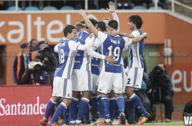Guía VAVEL Real Sociedad 2017/18: Europa regresa a San Sebastián