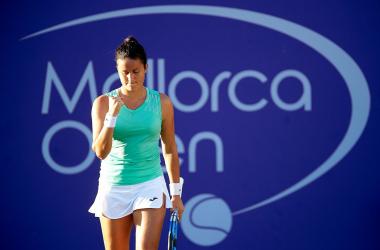 WTA - Mallorca e Birmingham, il punto - Twitter