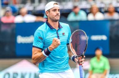 ATP Atlanta - Risultati Day 5, e programma