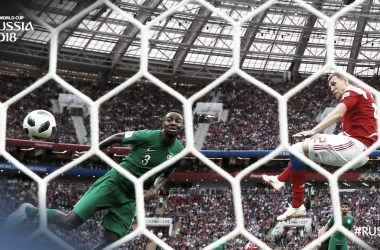 Foto:FIFAWorldCup