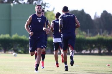 Cagliari sconfitto in Turchia. 1 a 0 per il Fenerbahce ma ottimi segnali per Rastelli