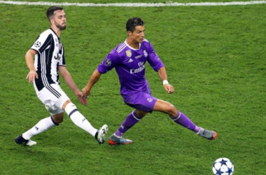Juventus - Ronaldo e Pjanic gli intoccabili: le soluzioni a disposizione di Allegri   Twitter BIH Sport Live