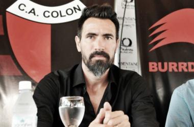 Foto: Diario Popular