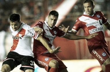 Este partido será el 127 entre el Bicho y el Millonario | Foto: Diario Veloz