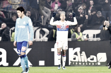 Ligue 1 - Vittoria per Nantes e Nizza. Il Marsiglia perde con il Lione.