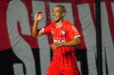 Independiente - Colón: la obligación de ganar