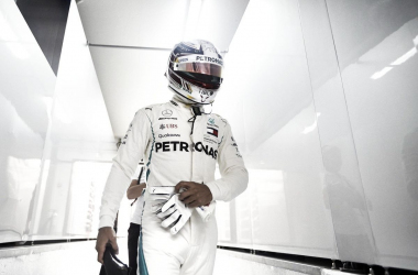 """Lewis Hamilton 
