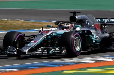 """Formula 1 - Hamilton: """"Ferrari e Red Bull saranno molto vicine"""""""