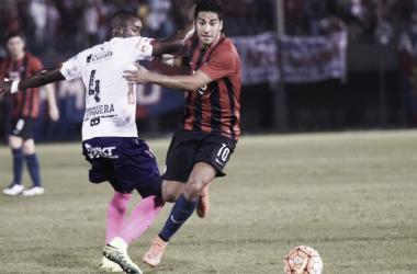 Medellín recibió más de un millón de dólares tras su paso en Sudamericana