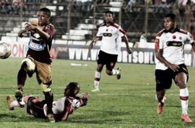 Imagen tomada de Futbolred.com