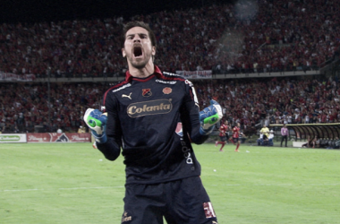 Imagen: futbolmaniarcn.com
