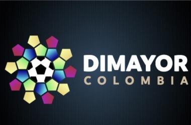 Foto: DIMAYOR