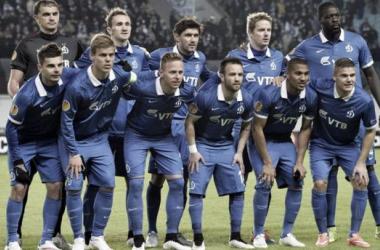 Dinamo Mosca: segreti, tattica e armi da disinnescare