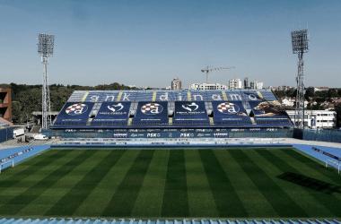 Dinamo Zagreb x West Ham AO VIVO: onde assistir jogo em tempo real pela UEFA Europa League