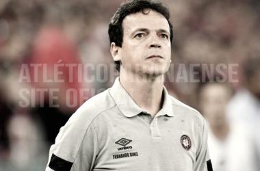 Foto: Miguel Locatelli / Site Oficial CAP