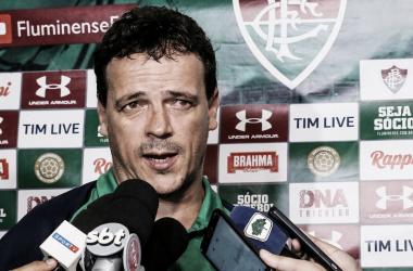(Foto: Fluminense)