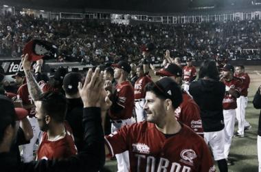 (Foto: GEB Deportes)