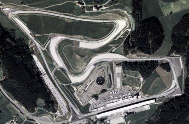 Resultado Entrenamientos Libres 3 del GP de Austria de Fórmula 1 2014