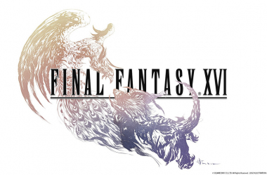 Anunciado Final Fantasy XVI como exclusivo para PS5 e PC