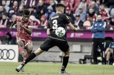 Bundesliga: tudo que você precisa saber sobre Mainz 05 x Bayern de Munique, pela 21ª rodada