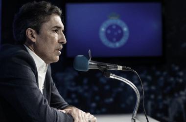 Foto: Bruno Haddad / Cruzeiro