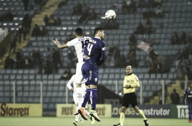 Foto: Divulgação/Avaí Futebol Clube