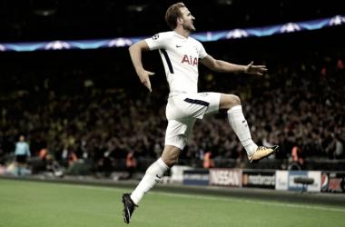 Previa Tottenham Hotspur-Swansea: toca ganar en Wembley