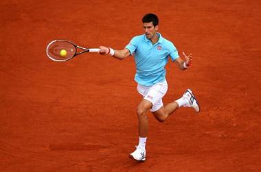 Imagen: Tennis Now