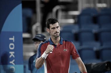 Foto: ITF