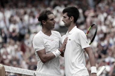 La ATP anuncia cambios definitivos para el ranking