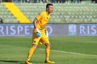 Juventus, inizia la ricerca del vice Szczesny | Twitter Khaled Al Nouss