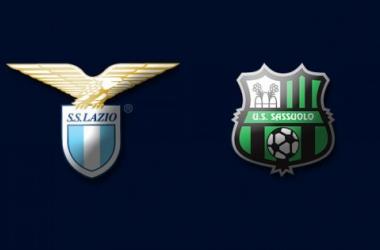 Lazio - Inzaghi ospita il Sassuolo, tre punti importanti in palio - Lazio/Twitter