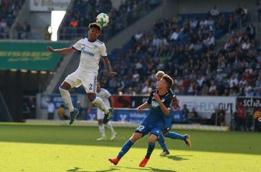 Bundesliga, Schalke-Hoffenheim: lotta per l'Europa | Twitter Schalke 04