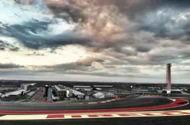 Circuito das Américas (f1team.leiaja.com)