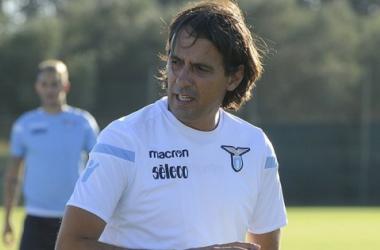 Europa League - La Lazio ospita lo Zulte Waregem