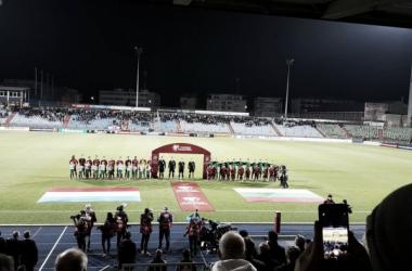 Qualificazioni Russia 2018: pari tra Lussemburgo e Bulgaria, vincono Lettonia ed Ungheria