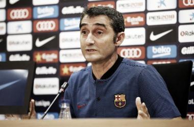 (Foto: Divulgação/ FC Barcelona)