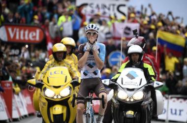 Tour de France 2018 - I favoriti: Bardet e il sogno di una nazione | Le Tour de France