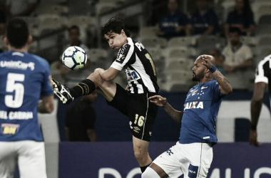 Foto:Ivan Storti/Santos FC