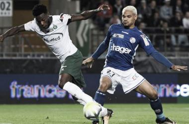 Coupe de la Ligue - Out St. Etienne e Nantes, il Lille passa ai rigori