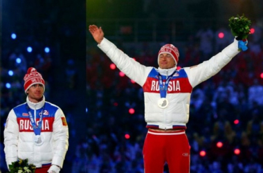 Doping - Legkov e Belov, condanna olimpica