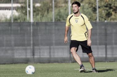 Serie B: chiamata alle armi per Pro Vercelli e Cesena, spicca in alto Frosinone-Parma