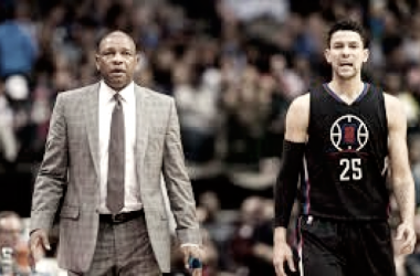 Doc y Austin Rivers | usatoday.com