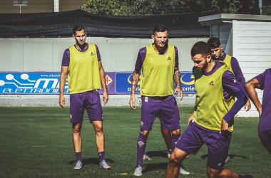 Fiorentina-Atalanta: una sfida gustosa dal sapore europeo