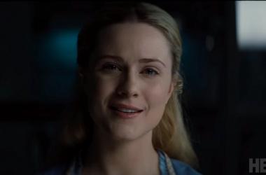 """Trailer de """"Westworld"""" mostra Dolores, Bernard e o novo parque temático"""