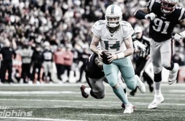 Semana 1: Confira as principais informações sobre os jogos deste domingo da NFL