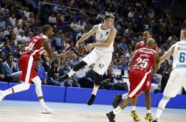 Turkish Airlines EuroLeague, day 5 - Scontro tra titani a Madrid ed Istanbul, Milano cerca gloria a Tel Aviv