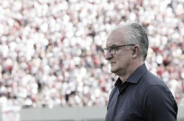 Foto: Paulo Pinto - São Paulo FC